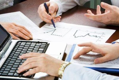 立陶宛 商業登記 公司註冊 成立代表處 成立分支機構