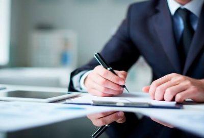 立陶宛 討債 向企業收取債務的服務 合同債務