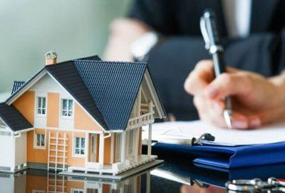 立陶宛 房地產交易 房地產律師 房地產交易的法律支持 海外房地產